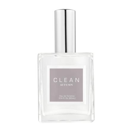 Clean Autumn Eau De Toilette 60 ml