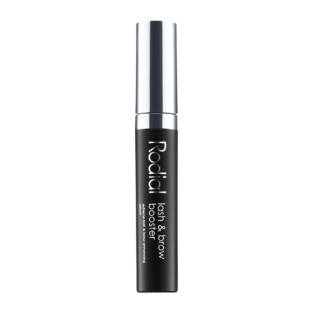 Rodial Lash & Brow Booster Serum 7 ml