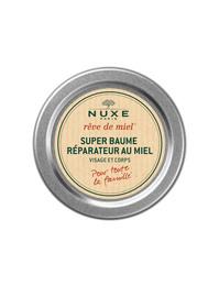 Nuxe Rêve De Miel Super Balm 40 ml