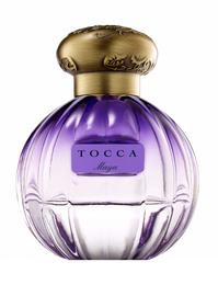 Tocca Maya Eau de Parfum 50 ml