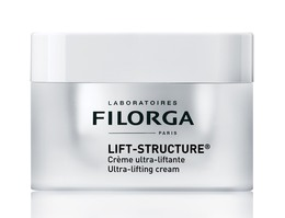 Filorga Lift Structure Cream 50 ml