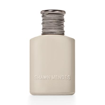 Shawn Mendes Signature II Eau de Parfum 30 ml