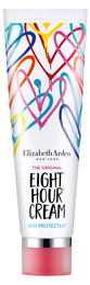 Elizabeth Arden Eight Hour Cream Skin Protectant Original 50 ml