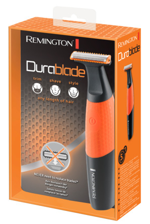 Remington MB010 E51 Durablade