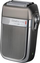 Remington HF9000 E51 Heritage Foil Shaver