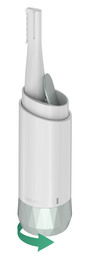 Remington MPT3900 E51 Reveal Elegant Beauty Styler