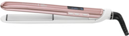 Remington S9505 E51 Rose Luxe Straightener