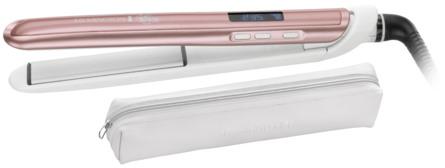 Remington S9505 E51 Rose Luxe Straightener