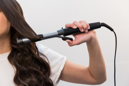 Remington CI5519 E51 Pro Tight Curl 19mm Tong