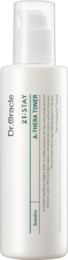 Dr. Oracle A-Thera Toner 120 ml