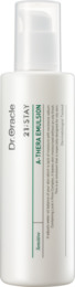Dr. Oracle A-Thera Emulsion 120 ml
