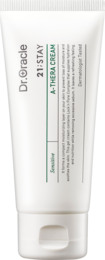 Dr. Oracle A-Thera Cream 50 ml