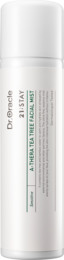 Dr. Oracle A-Thera Facial  Mist 100 ml