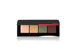 Shiseido Essentialist Eye Palette 03 Namiki Street Nature