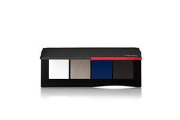 Shiseido Essentialist Eye Palette 04 Kaigan Street Waters