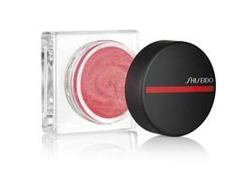 Shiseido Minimalist Whipped Powder Blush 01 Sonoya