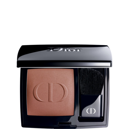 DIOR ROUGE BLUSH 459 CHARNELLE