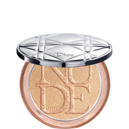 DIOR LUMINIZER 03 golden glow