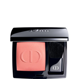 Dior ROUGE BLUSH 250 BAL