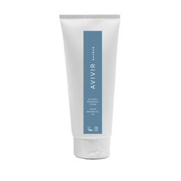 AVIVIR All Body Pampering Scrub 200 ml