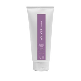 AVIVIR All Body Pampering Scrub med Myrte 200 ml