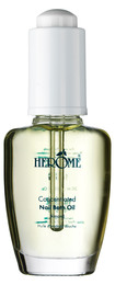Herome Neglepleje Nail Bath Oil with Pipette