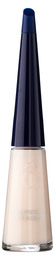 Herôme Neglepleje Nail Perfect Anti Ageing Nail Polish 10 ml