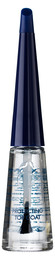Herome Neglepleje Protection Top Coat Overlak
