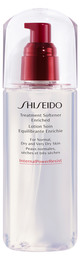 Shiseido Defend Treatment Softener Enriched 150 ml