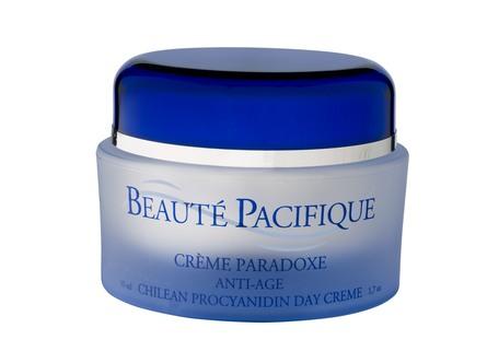 Beaute Pacifique Paradoxe Daycreme 50 ml
