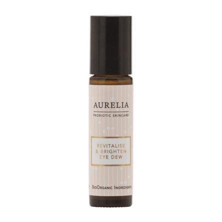 Aurelia Revitalise and Brighten Eye Dew 10 ml