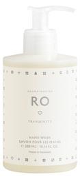 SKANDINAVISK RO Hand Wash 300 ml