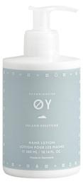 SKANDINAVISK ØY Hand & Body Lotion 300 ml
