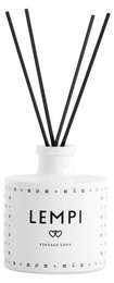 SKANDINAVISK LEMPI Scent Diffuser 200 ml