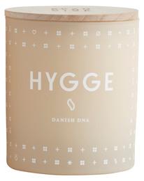 SKANDINAVISK HYGGE Scented Candle 190 g