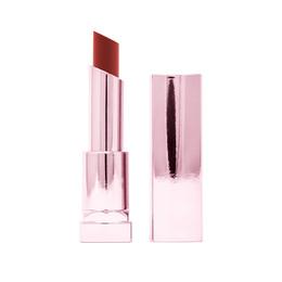 Maybelline Color Sensational Shine Compulsion Læbestift 130 Spicy Sa