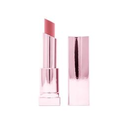 Maybelline Color Sensational Shine Compulsion Læbestift 75 Undressed
