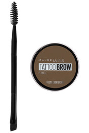 Maybelline Tattoo Brow Pomade Pot 003 Medium