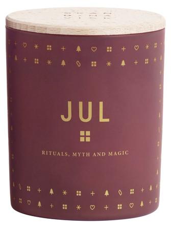 SKANDINAVISK JUL Scented Candle 200 g