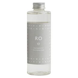 SKANDINAVISK RO Diffuser Refill 200 ml