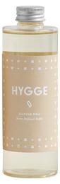 SKANDINAVISK HYGGE Diffuser Refill 200 ml