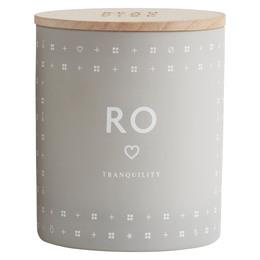 SKANDINAVISK RO Scented Candle 190 g