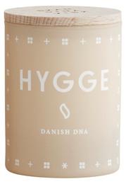 SKANDINAVISK HYGGE Mini Scented Candle 55 g
