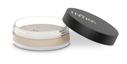Inika Organic Loose Mineral Foundation Strenght