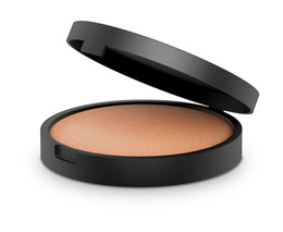 Inika Organic Baked Mineral Bronzer Sunkissed