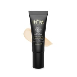 Inika Organic Certified Organic Perfection Concealer Very Light
