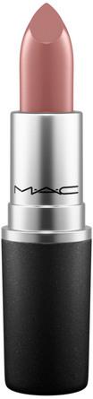 MAC Lipstick Double Shot