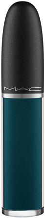 MAC Retro Matte Liquid Lipcolour Young Attitude