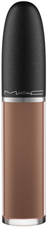 MAC Retro Matte Liquid Lipcolour Esspresso