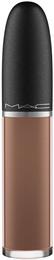 MAC Retro Matte Liquid Lipcolour Esspresso